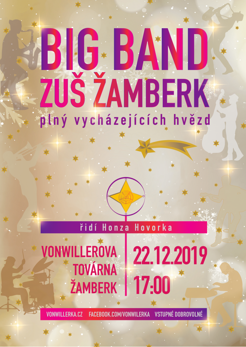 BIG-BAND_VANOCE (002).png